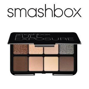 ✨NEW✨ SMASHBOX Full Exposure Travel Palette Mini